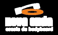 Logo_NOVAONDA_Vert.png
