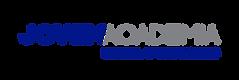 Logo_JA_horizontal.png