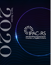 IPACRS YIR 2020 Cover.PNG
