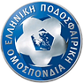20130810225929!Ελληνική_Ποδοσφαιρική_Ομο