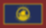 250px-Flag_of_Corfu.png