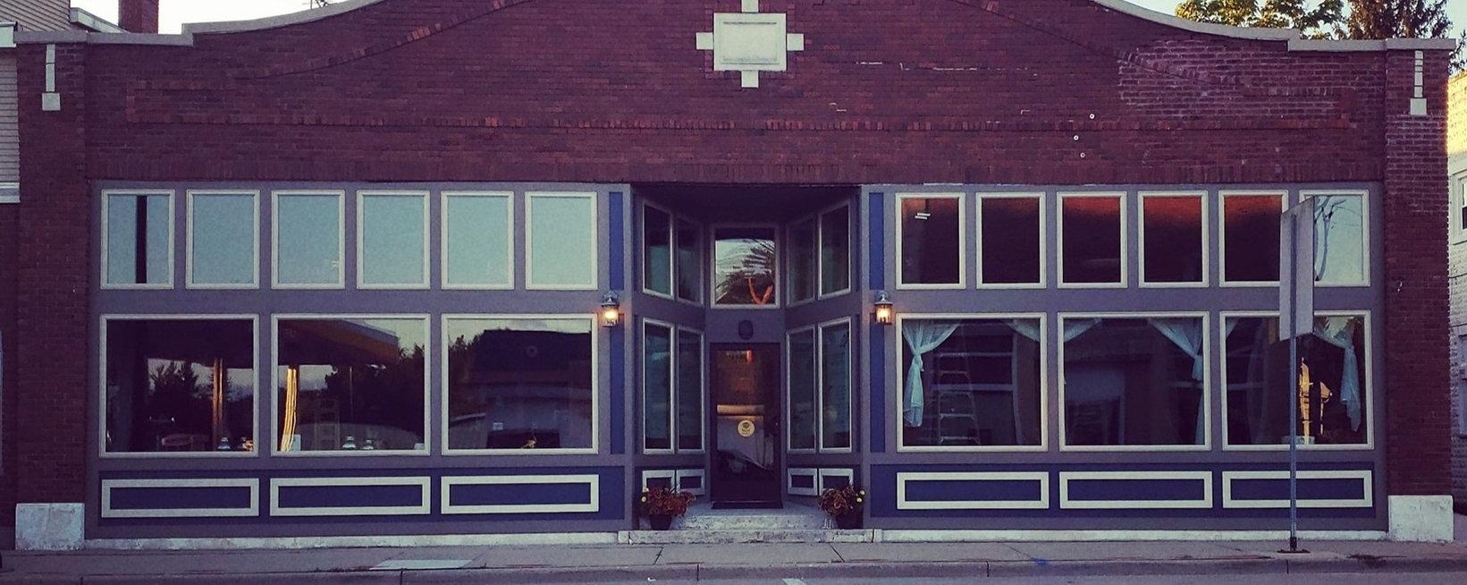 109 Lodi Street Lodi Wisconsin
