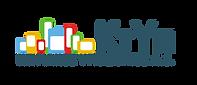 ktyp_logo.png
