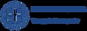 ypes-logo-el.png