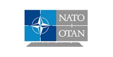 RAMOS-NATO.png