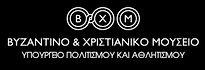 logo_el.jpg