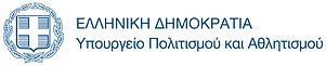 logo-yppoa.png