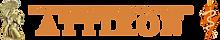 attikon-hospital-logo-or.png