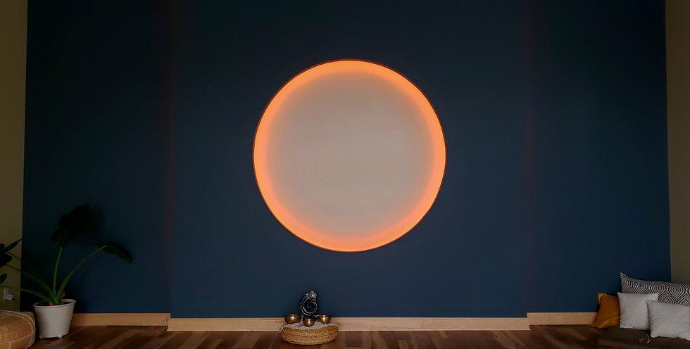 Yoga Studio Moon Lighted.jpg