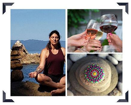 wine yoga rocks.jpg