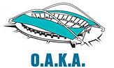 i18npic.C400x240.oaka-logo.jpg.en2.jpg
