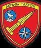NAMFI_(emblem).png