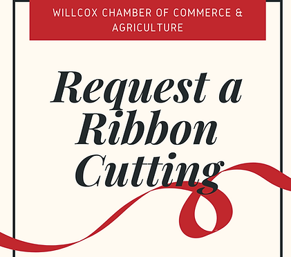 Ribbon Cutting request small.png