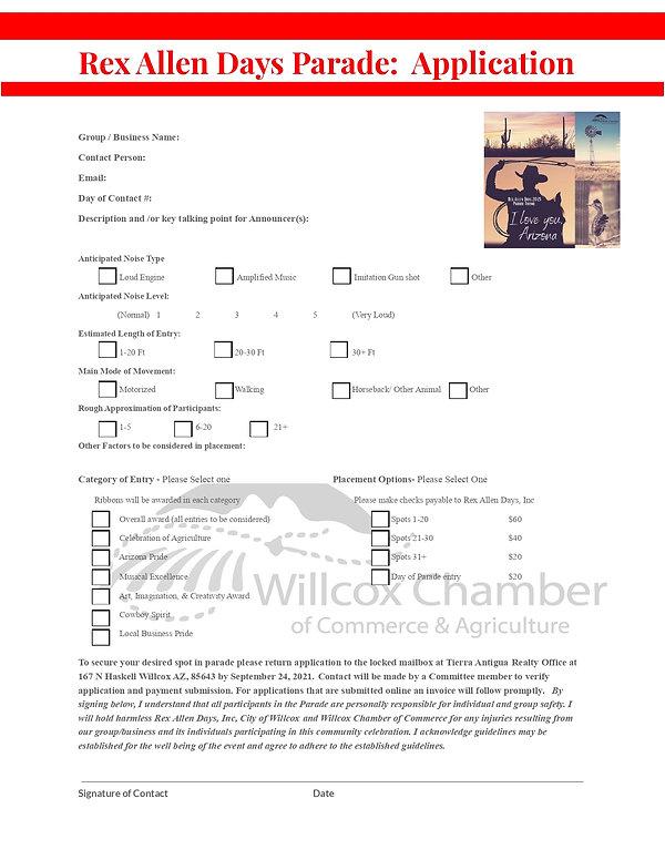 Rex Allen day's application (1)_page-0001.jpg