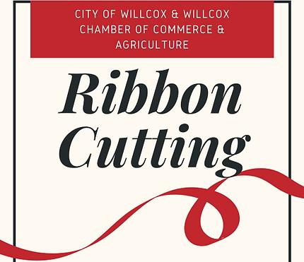 Ribbon Cutting small.png