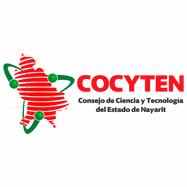 cocyten.png