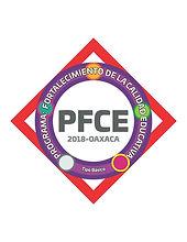 PFCE 2018.jpg