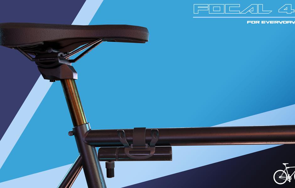 Focal44- design_SeatCloseup.png