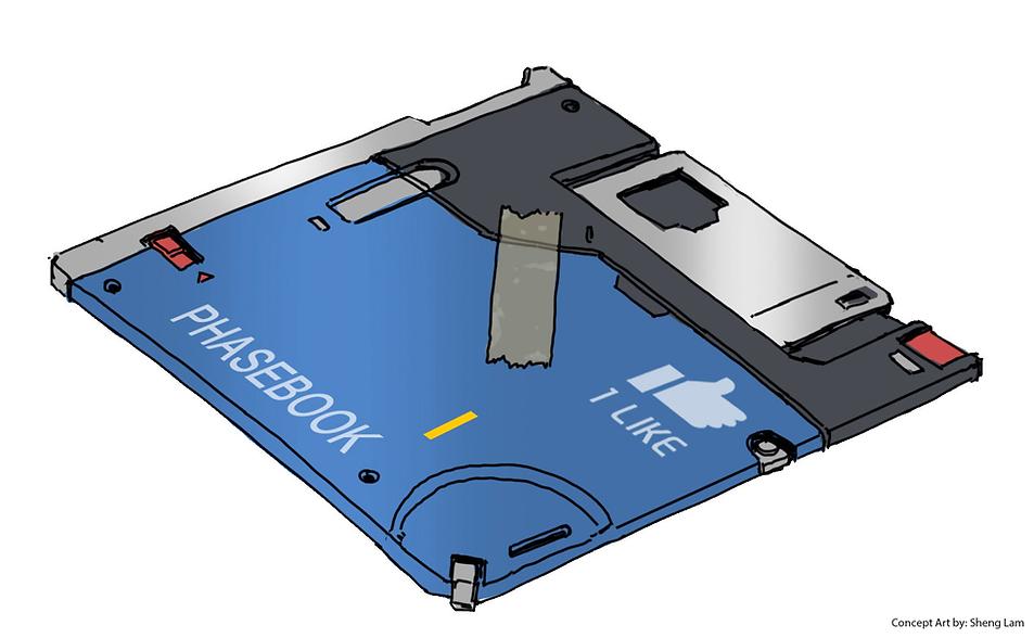 sheng-lam-1-phasebook-Disk.png