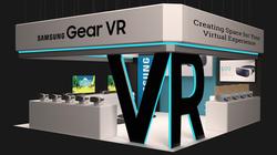 SAMSUNG_VR_01_