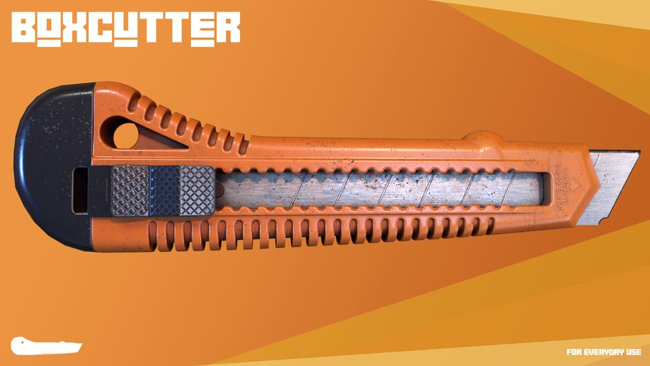 Boxcutter- design.png