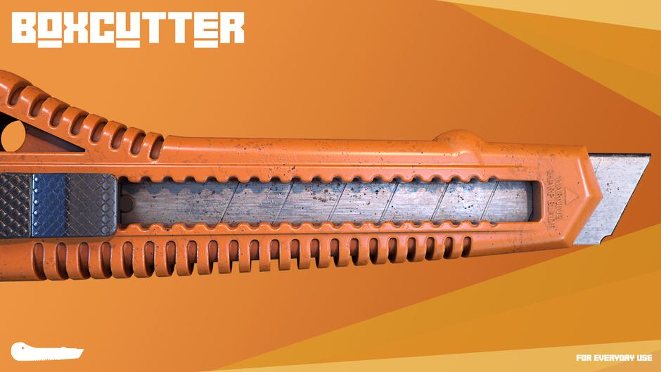 Boxcutter- design - 03.png