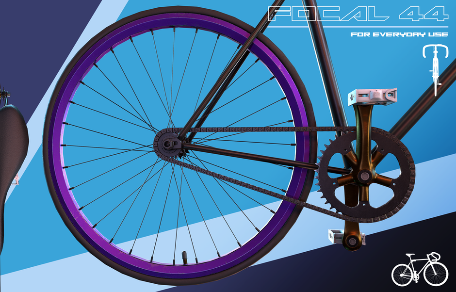 Focal44- design_Tire&Seat.png