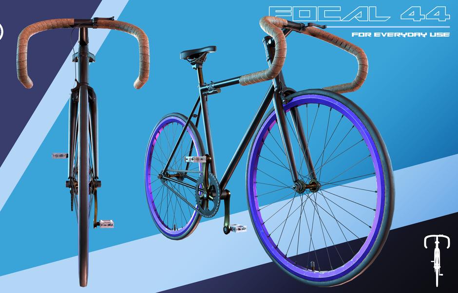 Focal44- design_v2.png