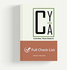CYA book final.png
