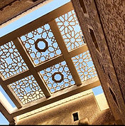 Al Safarat, Riyadh