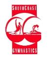 red_southcoast.jpg