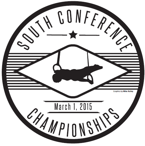 South Conference Logo.png
