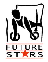 2020 National Future Stars Championships