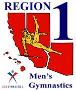 2020 Fall Regional Events