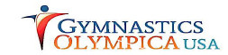 GymnasticsOlympicaLogo.jpg