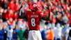 Football Film Room Prospect Profile: Lamar Jackson, QB Louisville