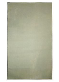 Estado em Suspensão - Óleo sobre papel. 1,50 x 90 cm. 2015