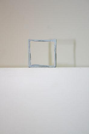 Ana Rey. Fotografia. 45 x 30 cm. Ed. de 3.