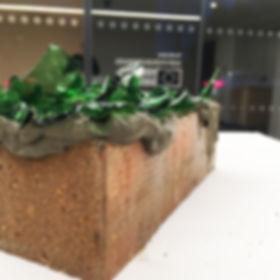 brick 9.jpg