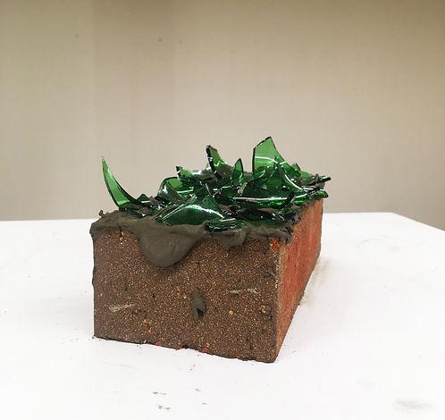brick 5.jpg