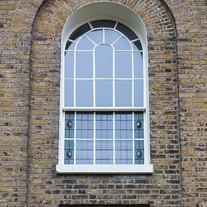 Window Surround