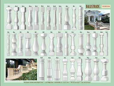 RESIDENTIAL-balustrade-1b.jpg
