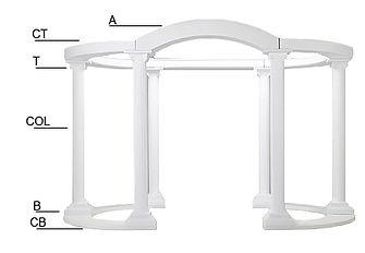 Graeco-Roman_colonnades.jpg