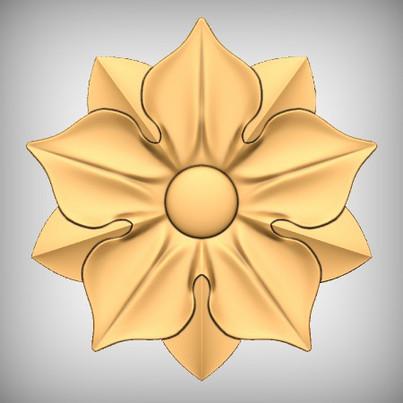 5-PETAL-FLOWER-2.jpg