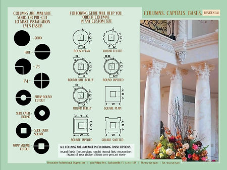 RESIDENTIAL-Columns-b.jpg