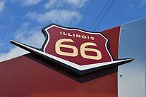 highway-1403977 (1).jpg