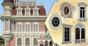 WINDOW-SURROUNDS_royalfoam_banner.jpg