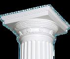 Doric-cap-column-royalfoam-200x169-removebg-preview.png
