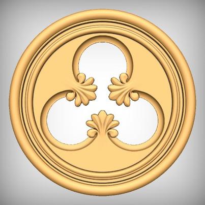 DECORATIVE-CIRCLE-3.jpg