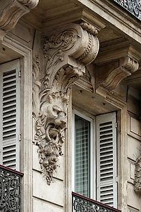 800px-Boulevard_de_Magenta_(Paris),_numé